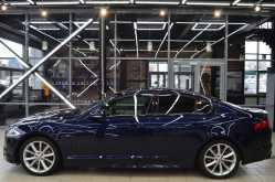 Ижевск Jaguar XF 2013