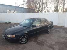 Жигулёвск Corolla 1998