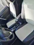 Toyota Corolla, 2013 год, 769 000 руб.