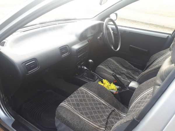 Nissan Avenir, 1993 год, 120 000 руб.