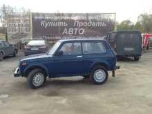 Челябинск 2112 2013