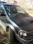 Mitsubishi RVR, 1996 год, 125 000 руб.