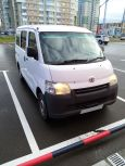 Toyota Town Ace, 2009 год, 360 000 руб.