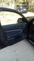 Audi A6, 2008 год, 500 000 руб.