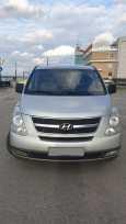 Hyundai H1, 2010 год, 810 000 руб.