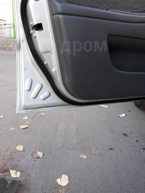 Chevrolet Lanos, 2010 год, 200 000 руб.