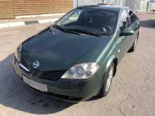 Ялта Primera 2002