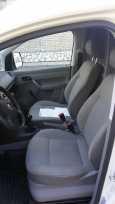 Volkswagen Caddy, 2007 год, 290 000 руб.