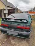 Renault 19, 1994 год, 60 000 руб.