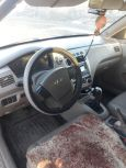 Chery Fora A21, 2008 год, 150 000 руб.