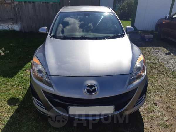 Mazda Axela, 2010 год, 480 000 руб.