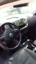 Volkswagen Tiguan, 2008 год, 430 000 руб.