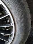 Chevrolet Lacetti, 2012 год, 320 000 руб.