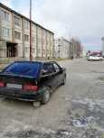 Лада 2114 Самара, 2012 год, 170 000 руб.