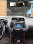 Toyota Land Cruiser Prado, 2014 год, 2 249 000 руб.