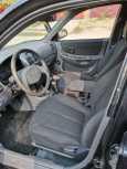 Hyundai Accent, 2011 год, 245 000 руб.