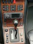 Mercedes-Benz S-Class, 1993 год, 170 000 руб.