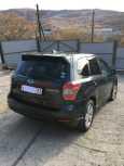Subaru Forester, 2015 год, 1 180 000 руб.