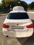 BMW 3-Series, 2010 год, 625 000 руб.