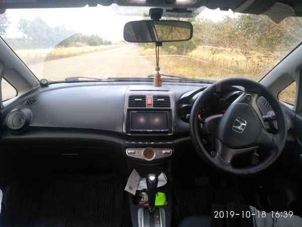 Honda Airwave, 2008 год, 400 000 руб.