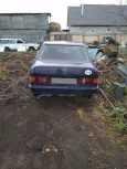 Mercedes-Benz 190, 1985 год, 45 000 руб.
