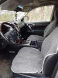 Lexus GX460, 2015 год, 2 950 000 руб.