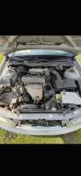 Toyota Camry, 1991 год, 205 000 руб.