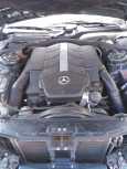 Mercedes-Benz S-Class, 1999 год, 370 000 руб.