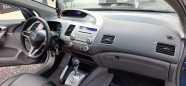 Honda Civic, 2010 год, 397 000 руб.