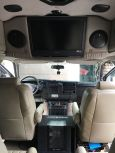 Chevrolet Express, 2007 год, 1 450 000 руб.