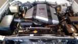 Lexus LX470, 2005 год, 1 470 000 руб.