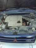 Mitsubishi Pajero iO, 1998 год, 270 000 руб.