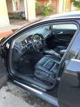 Audi A6, 2007 год, 515 000 руб.