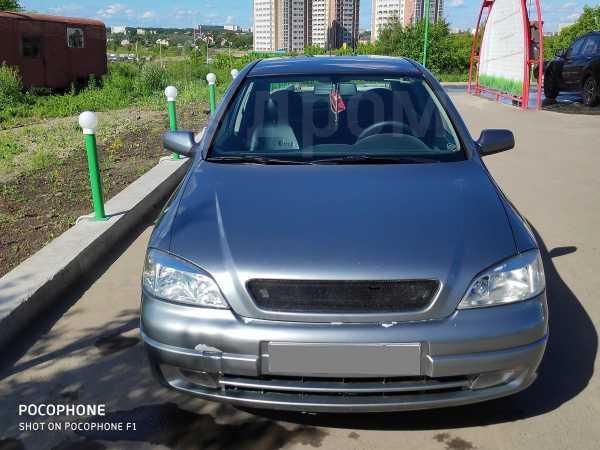 Chevrolet Viva, 2008 год, 255 000 руб.