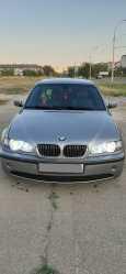 BMW 3-Series, 2003 год, 380 000 руб.
