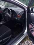 Toyota Allion, 2008 год, 665 000 руб.