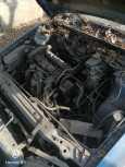 Pontiac Grand Am, 1992 год, 27 000 руб.