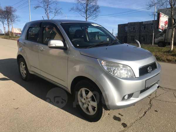 Daihatsu Be-Go, 2006 год, 555 000 руб.