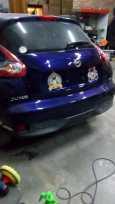 Nissan Juke, 2015 год, 830 000 руб.
