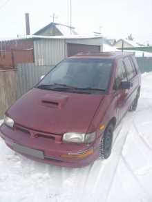 Рубцовск Prairie 1990