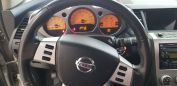 Nissan Murano, 2007 год, 538 000 руб.