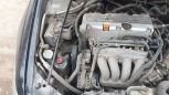 Honda Accord, 2003 год, 330 000 руб.