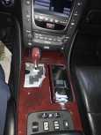 Lexus GS450h, 2010 год, 1 100 000 руб.