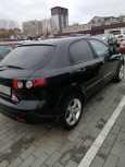 Chevrolet Lacetti, 2010 год, 279 000 руб.