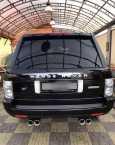 Land Rover Range Rover, 2008 год, 1 300 000 руб.