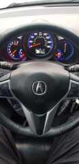 Acura RDX, 2008 год, 850 000 руб.