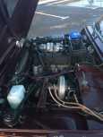 Лада Нива Пикап, 2012 год, 290 290 руб.