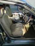 Nissan Cefiro, 2001 год, 200 000 руб.