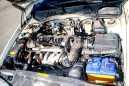 Volvo S70, 2000 год, 210 000 руб.
