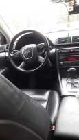 Audi A4, 2007 год, 440 000 руб.